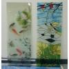 UV平板打印、UV平板喷画