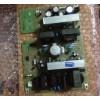 EPSON4880 4800 4450 电源板