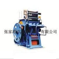 烫金机 烫印机 丝印机 自动烫印机