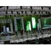 P6LED,鄂州P6LED显示屏,鄂州P6高清LED大屏幕