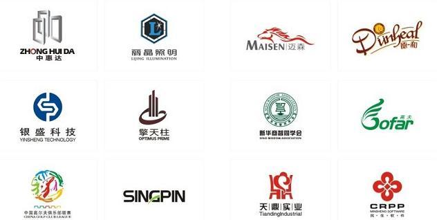 如何选择VI设计公司-广告设计_广告制作_广告