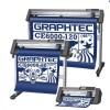Graphtec日图CE6000刻字机