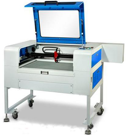 激光雕刻机和激光切割机有哪些区别
