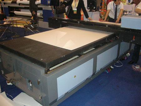 中国北京第十四届国际广告新媒体新技术新设备新材料展示交易会