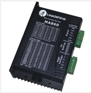 供应雷塞M542-05/MA860H驱动器