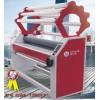 全自动热裱机可同时装6卷膜迪迈斯覆膜更轻松