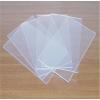 亚克力板材,5MM透明板,GARY压克力板