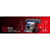 供应佳能IPF6460 大幅面打印机