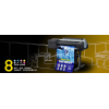 供应佳能IPF6410S 大幅面打印机