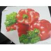 【爱啦啦】软膜天花/拉花软膜/PVC软膜