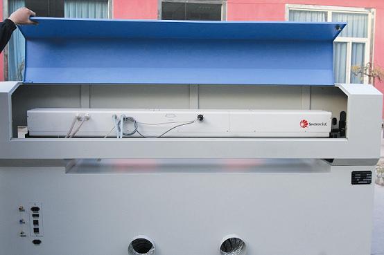 升降型激光雕刻切割机用途