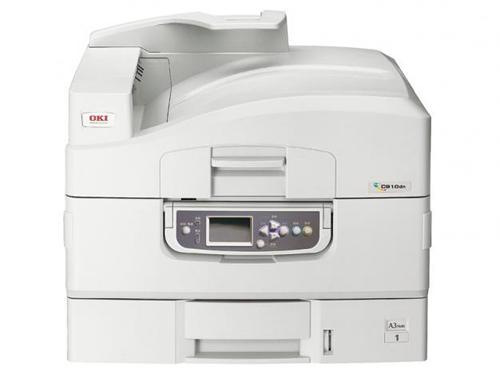 佳能CX320名片打印机
