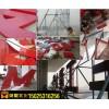 重庆广告维护|重庆广告安装|重庆高空安装