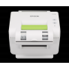 爱普生Pro100 宽幅标签打印机