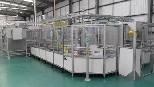 英国3D打印衣服可年产300万件,无需裁剪和缝制!