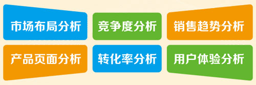 标识网邀您参加2016上海广告展