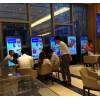重庆广告机出租销售