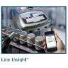 LINX7900喷码机