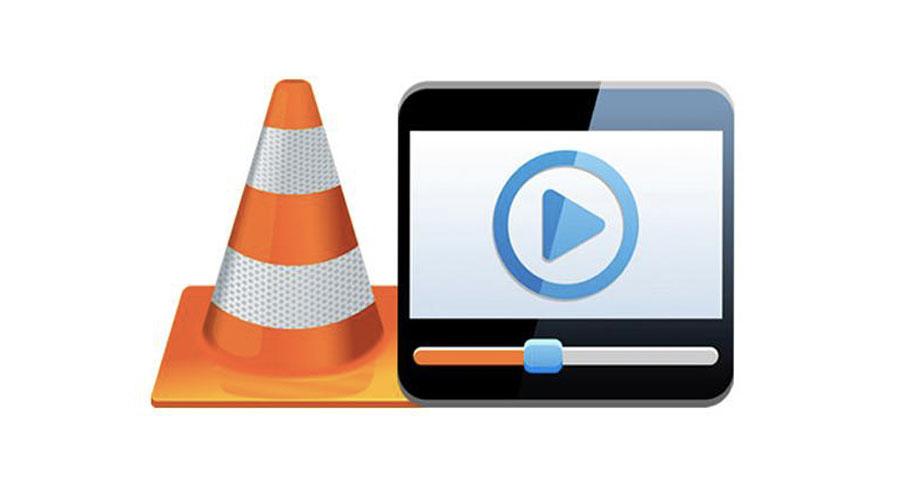 一言不合就上视频——跟标识网一起开启视频营销新时代