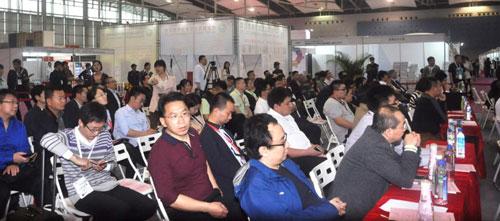 助博会CSF放大招  助力智能自助市场发展