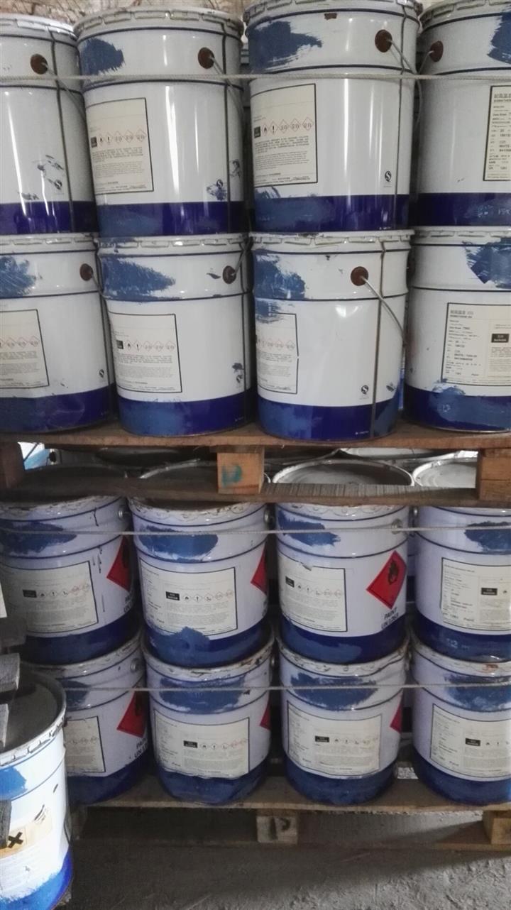 固化剂  回收  13731022169