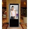 北京广告机42、47、55寸单机安卓网络广告机 触摸一体机