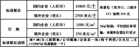 2017广州国际个性化打印展览会暨第4届广州国际平板打印展览会