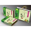 海口印刷厂 专业订做各类礼品包装纸箱 笔记本印刷