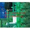 流水线激光打标、CCD视觉激光打标、飞行打标、光纤激光打标机、紫外激光打标机
