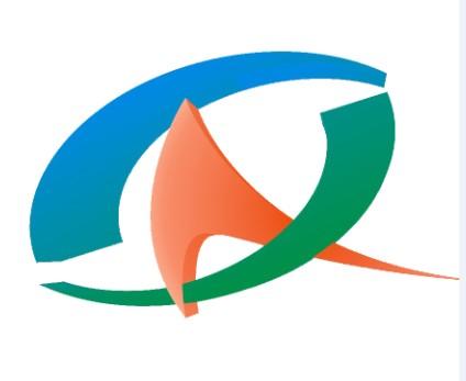 长沙专业生产、制作、安装、维护、维修LED显示屏公司