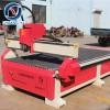 山东木工机生产厂家1325 1330 9015 各种型号定做
