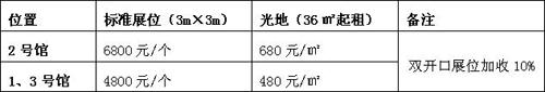 2017第十三届中国(佛山)机械装备展