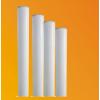 128g进口防水彩喷纸 广告彩喷纸 防水纸 哑面彩喷纸