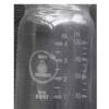 杭州自动化激光打标机萧山激光雕刻机