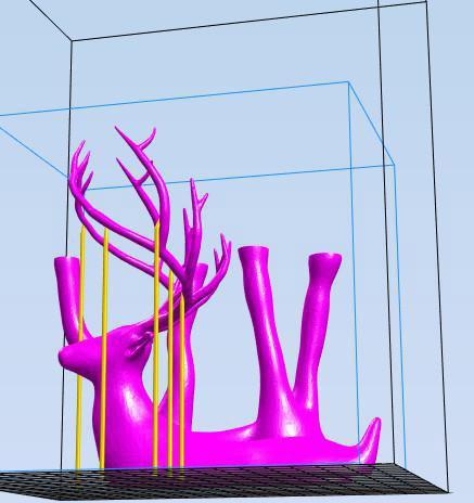 3D打印机怎么用?新手入门必看