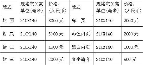 2018西安【春季】第44届广告标识/办公印刷/LED光电照明产业博览会