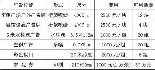 2018第42届中国•兰州(春季)国际广告/LED照明/印刷包装及办公设备展