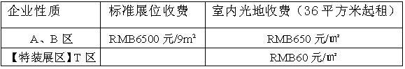 2018第六届华展贵州广告喷印设备暨材料展