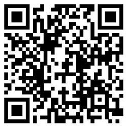 帝晶光电邀您共赏2017深圳国际全触与显示展