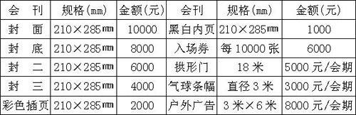 2018第17届河北广告四新及LED标识博览会