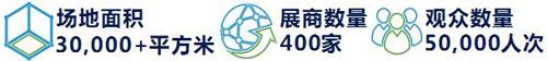 2018第十二届东莞国际纺织品印花技术展
