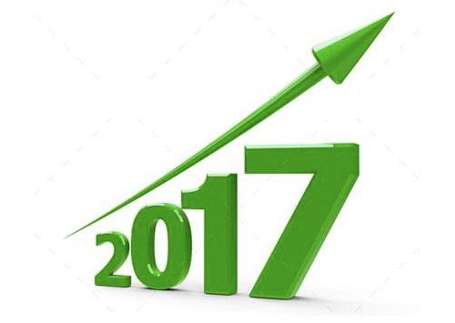 2017年标识网十大新闻