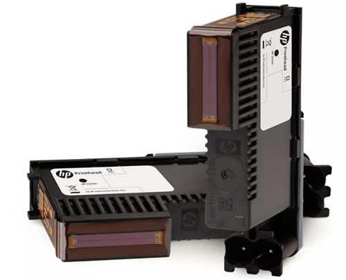 惠普宽幅打印头技术助力提升产品标识安全印刷