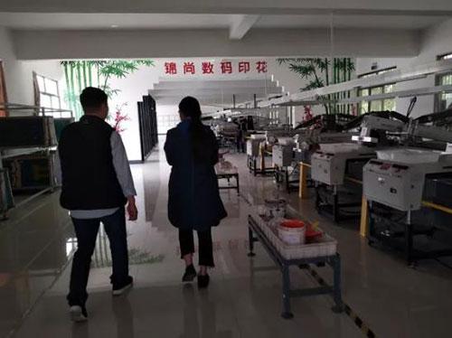 枣庄印花市场你足够了解吗?