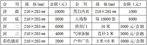 2018第18届河北广告四新及LED标识博览会