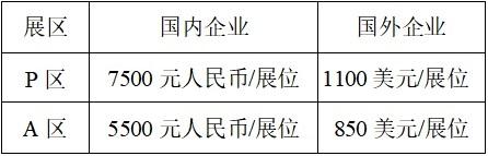 2019中国国际标识及视觉传播展览会——成都站