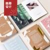 参加香港展位海报设计找哪家,宝安周边展会设计公司