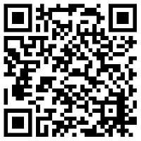 9月19-21日!备受瞩目的黄河奖与长城奖入围作品首秀将亮相上海国际广告标识展(SIGN CHINA)!