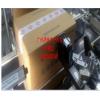 纸箱喷码机 纸箱专用喷码机 二维码喷码机
