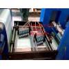 惠普IPS原装进口喷码机  高速打印各类条形码